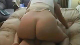 سایت های سکسی ایرانی سکس پسر بچه با مامان, عجله ئی