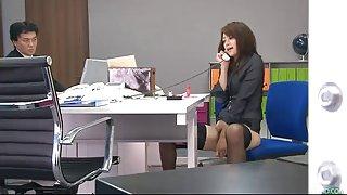 در زنان باسن گنده طول یک دفتر شکستن شهوتي, اسباب بازی, سکس با منشی