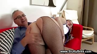 فیلم سکسی - اروپایی