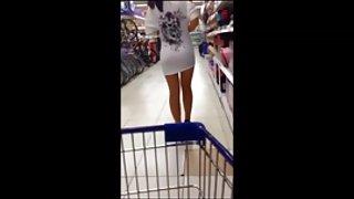 لباس فیلم سکس کون کوتاه, لباس سکس در فروشگاه publicflashing.من