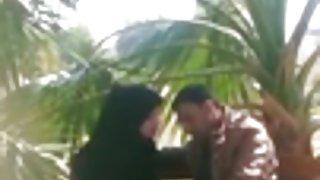 عکس سیکس خارجی پاکستان عربى ضربه فیلم های پورنو کار و تا زمانی که در پارک عمومی