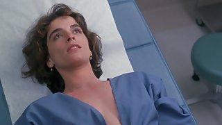 فیلم سکسی - pregnant