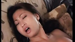 Nicole فیلم ایرانی سکسی oring - جوان و ممنوع