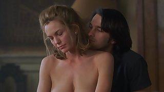 فیلم سکسی - خیانت
